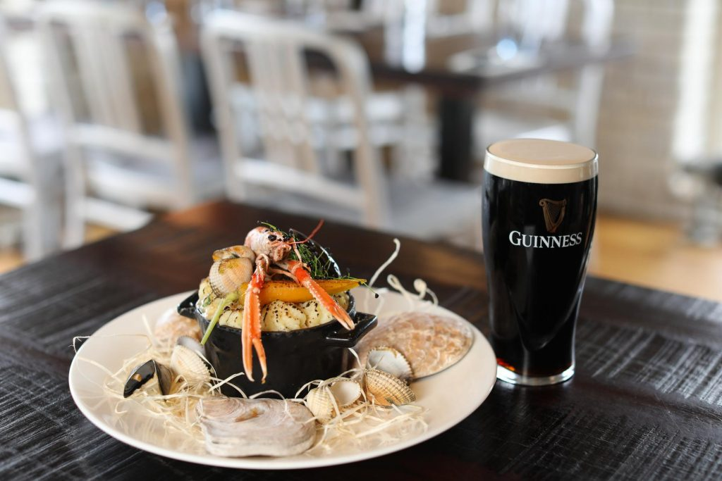 Guinness and Food 2_master (1)