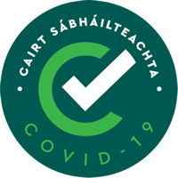 small-covid-badge